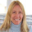 Kim Amburgey