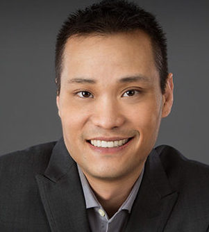 Mike Vinh