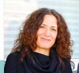 Dr. Karen Hack
