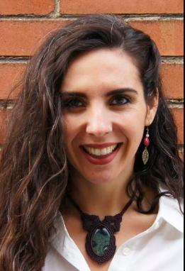 Nicole Gabriele