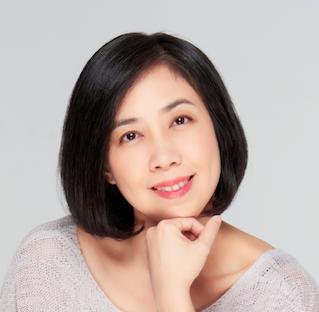 Dr. Monica Chen