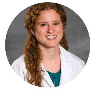 Dr. Kathleen Lautzenheiser